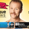Film Actually Presents The League – Exclusive Morgan Spurlock Interview