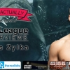 Film Actually Presents The League – Exclusive Chris Zylka (Star of Shark Night 3D) Interview