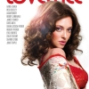 NEW POSTER: Lovelace
