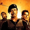 NEW: Expendables 2 Poster Puts The Gang Back Together