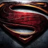 Man of Steel Teaser Trailers