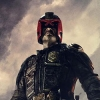Final Poster Art for Dredd 3D