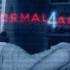 Paranormal Activity 4 – Poster and Trailer