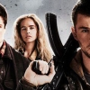 Red Dawn – The Remake Finally Makes An Appearance