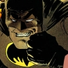 Behind The Panels Issue 42 – Batman: The Dark Knight Returns