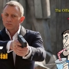 Film Actually – The James Bond Special
