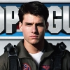 Minute Review – Top Gun The IMAX 3D Experience