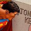 Behind The Panels Issue 61 – All-Star Superman