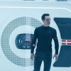 Minute Review – Star Trek Into Darkness