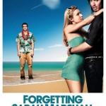 forgetting_sarah_marshall_ver3