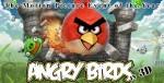 angry-birds-slide