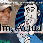 film-actually-shyamalan-slide