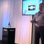 Nokia-Event-Slide