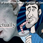 Film-Actually-Slide-Ep109