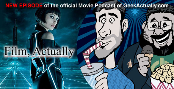 Film-Actually-ep113-slide