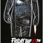 Friday-the-13th-One-Sheet