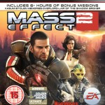 Mass-Effect-on-PS3