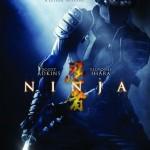 Ninja-Cover-2009
