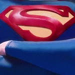 Superman-Logo-Slide