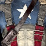 cap-america-high-res-costume