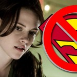 kristen-stewart-no-superman-slide