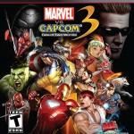 marvel-vs-capcom3-cover
