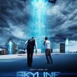 skyline_ver4