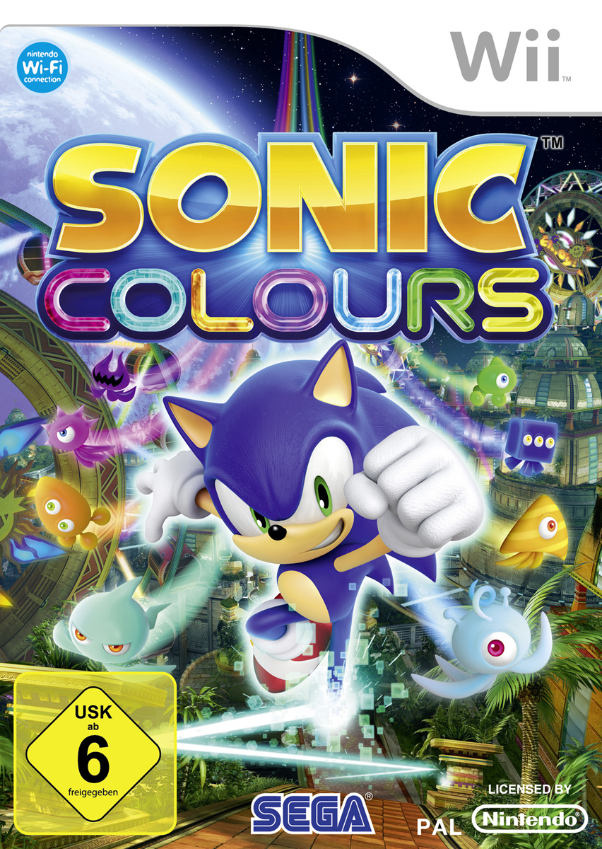 sonic-colours-wii-cover.jpg
