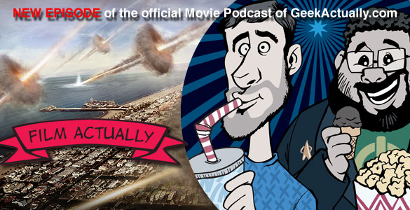 Film-Actually-ep124-slide