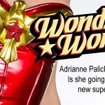 Wonder-Woman-Slide