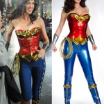 wonder-woman-costume-comparison