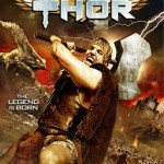 almightythor_large