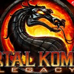 mortal-kombat-legacy-slide-1