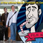 Film-Actually-ep133-Slide