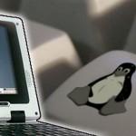 Linux-Slide