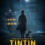 Tintin-Poster-2