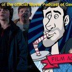 Film-Actually-Ep135-Super-8