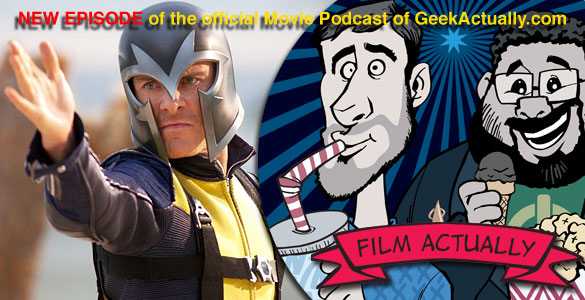 Film-Actually-ep134-slide