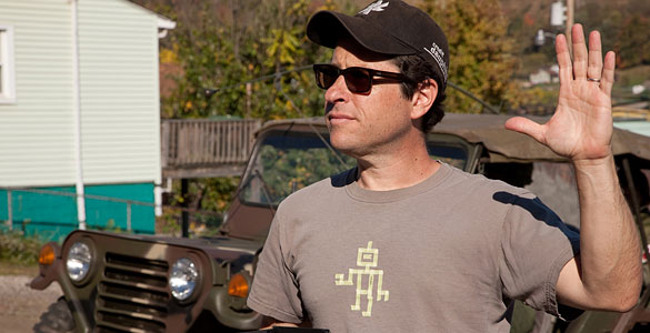 JJ-Abrams-directing-super-8
