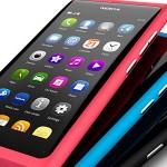 Nokia-N9-Slide