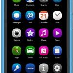 Nokia-N9_cyan