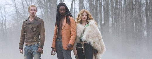 Polishing The Turd That Is The Twilight Saga Part 1 – Geek ...