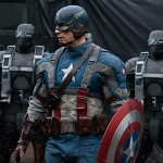 Captain-america-new-clips-slide