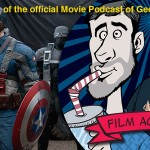 Film-Actually-Ep141-Slide