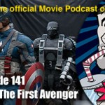 Film-Actually-ep141-image