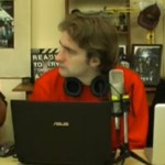 Replay-July-23rd
