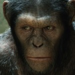 Rise-of-the-planet-of-the-apes-article