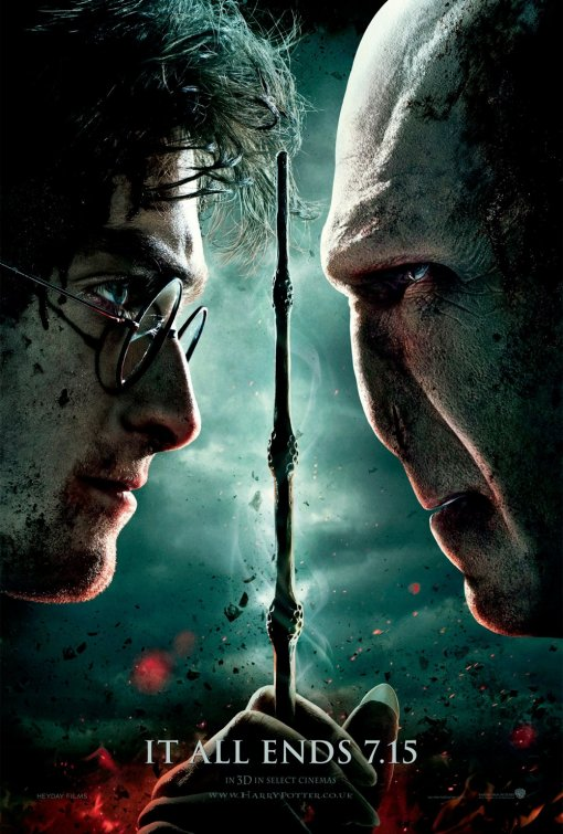The Movie Thread Harry_potter_and_the_deathly_hallows_part_2