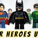 lego-super-heroes-article