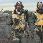 red-tails-pilots